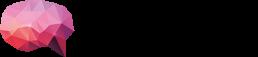 työ mielessä logo
